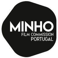 minho film commission